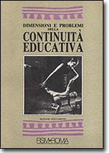 Dimensioni e problemi della continuità educativa