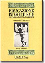 Educazione interculturale, una proposta per la scuola materna